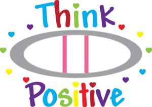 Think Positive (Blog)