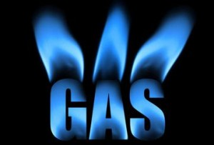 Gas-300x203