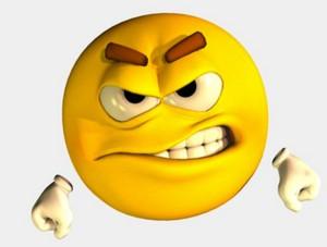 angry-face-emoticon-blog-presto-web-design-march-2014