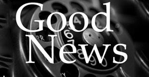 goodnews-title