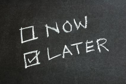 wpid-procrastinate