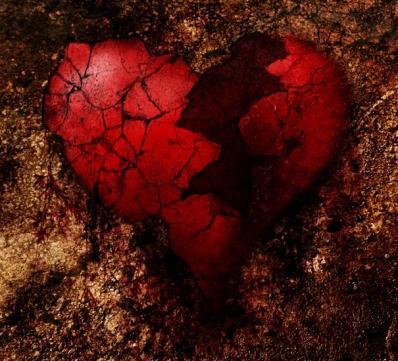 broken-heart-20