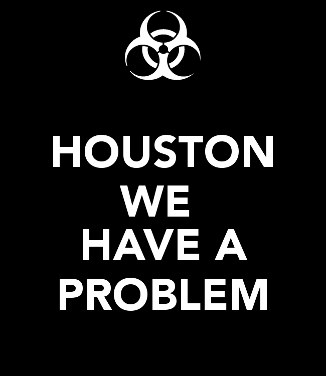 houston-we-have-a-problem-11