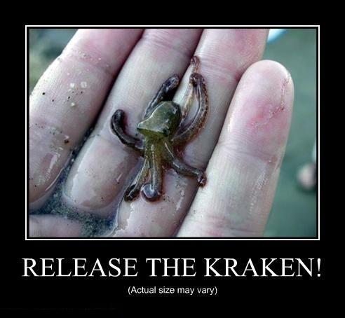 release_the_kraken_by_florinu123-d5522bd